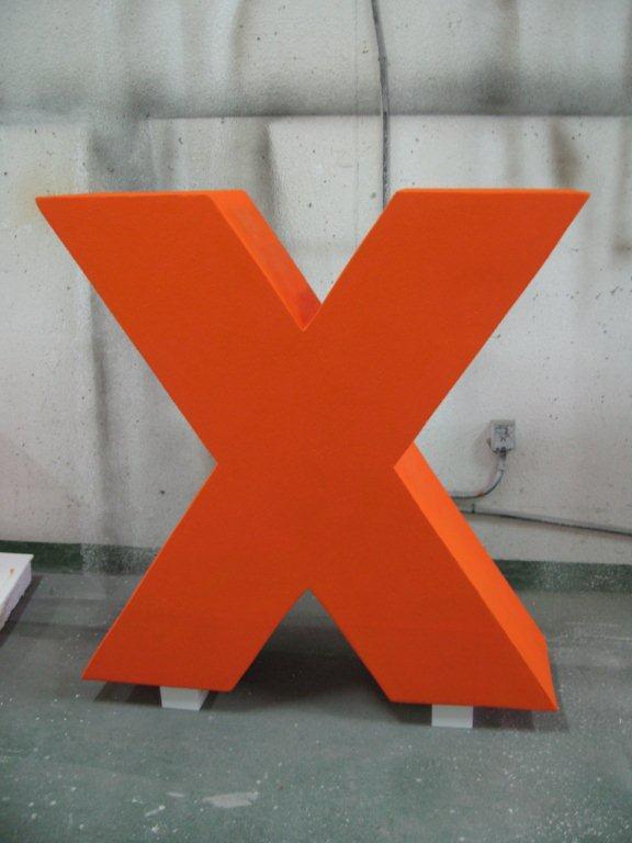 CORPÓREO X