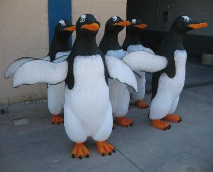 animales-pinguinos-3