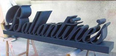logotipo corporeo