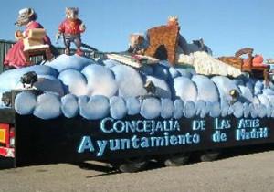 concejalia_artes2
