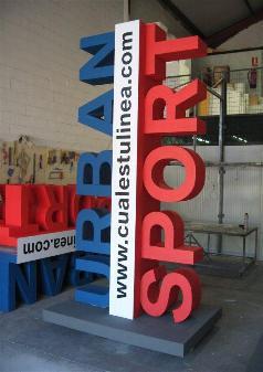 corporeo-urbansport3