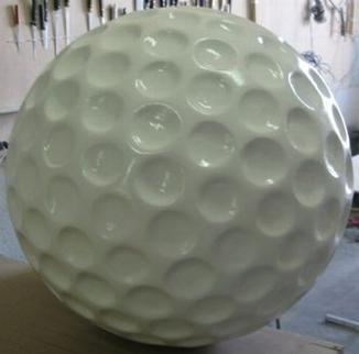 esferas-golf-2