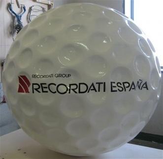 esferas-golf