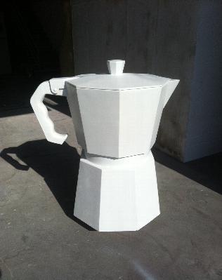 ficiticio-cafetera