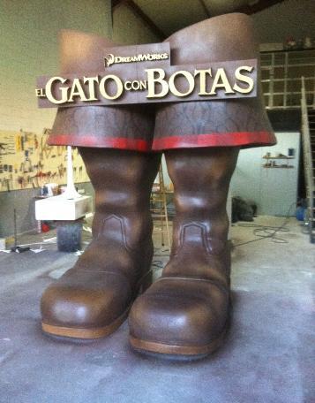 ficticio-gato-con-botas-6