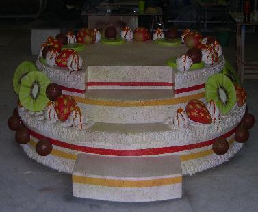 ficticio-tarta-frutas-2