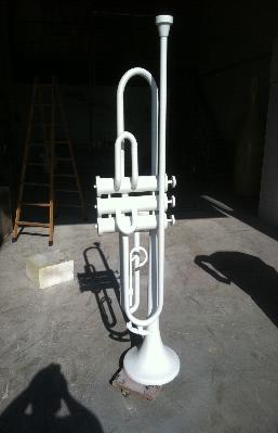 ficticios-trompeta