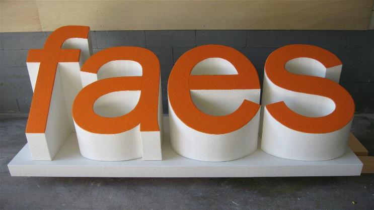 logotipo-faes