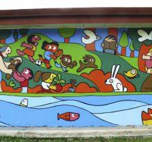 mural_hogar_sol_2581245