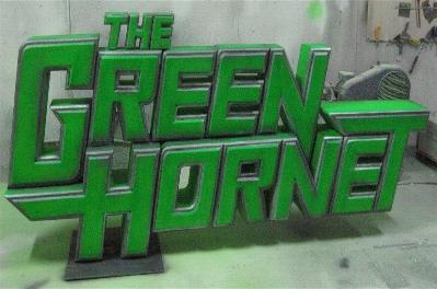 premiere-greenhornet