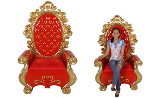 trono1